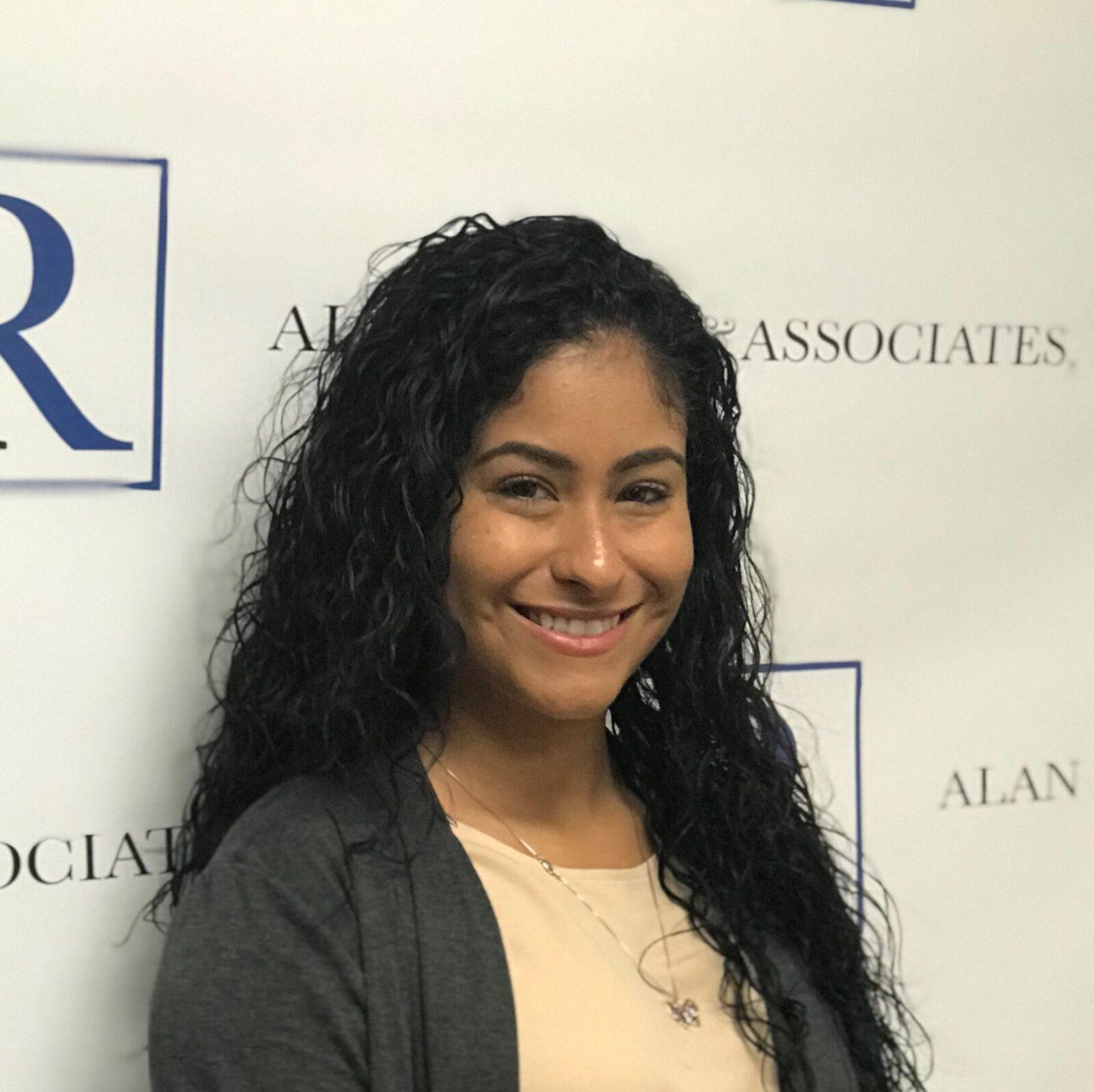 Jazmine Rojas